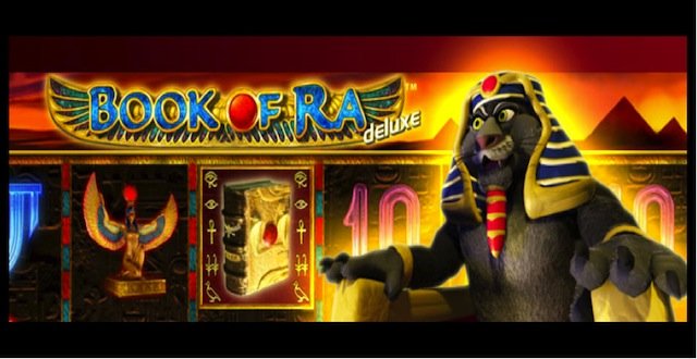 book of ra casino tipps