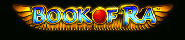book of ra online casino sizzling hot kostenlos downloaden